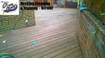 decking-cleaning-maidstone