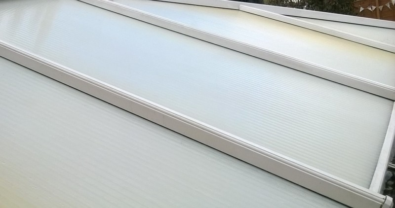 maidstone-conservatory-roof-cleaning-gleam-team
