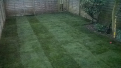 garden-after-laying-turf-maidstone
