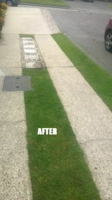 concrete-drive-after-cleaning-medway