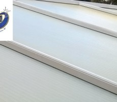 polycarbonate-roof-cleaned