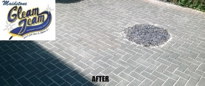 block-paving-cleaning-re-sand-sealing-london