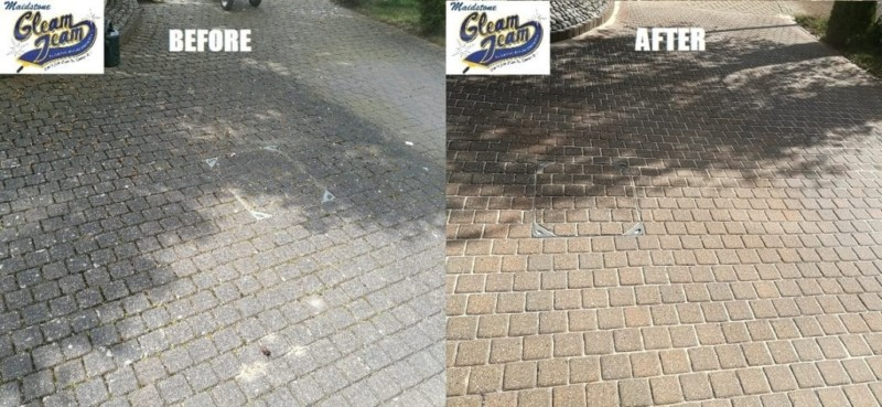 exterior-cleaning-services-maidstone