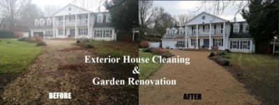 exterior-renovation-and-driveway-cleaning-maidstone