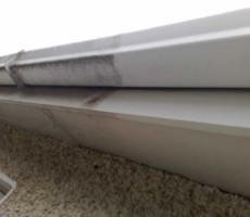 cleaning-of-exterior-gutter-casing-maidstone