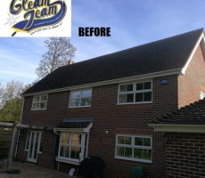 roof-cleaners-maidstone