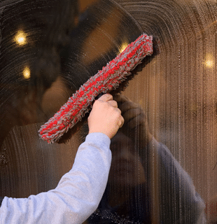 traditional-window-cleaning-maidstone-gleam-team