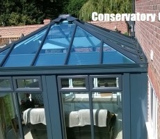 conservatory-glass-roof-cleaned