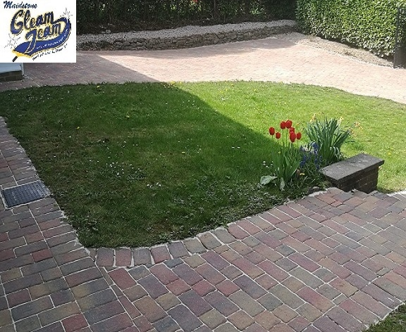 block-paving-cleaning-and-sealing-london