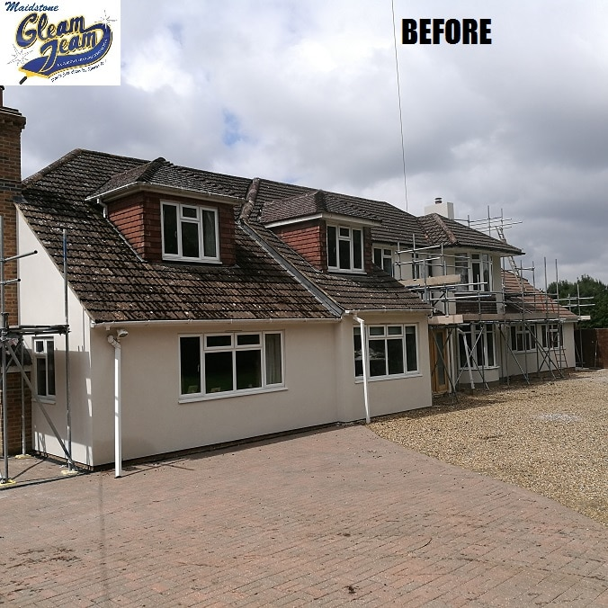 roof-moss-removal-soft-washing-maidstone-kent