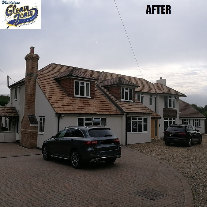roof-cleaning-soft-washing-maidstone-kent