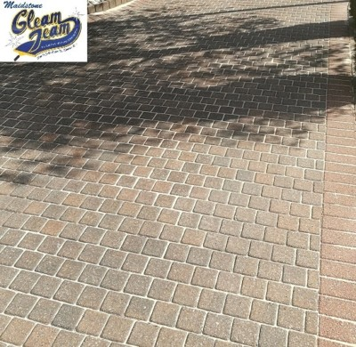 driveway-cleaning-maidstone-medway
