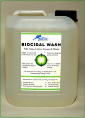 biocidal-wash-soft-washing