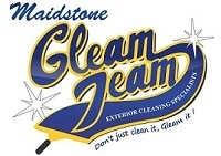 gleam-team-cleaning-services-maidstone-kent
