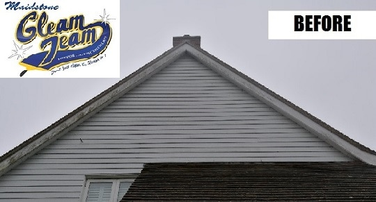 house-exterior-and-fascias-soffits-cladding-cleaning-london