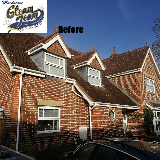 Tonbridge-roof-cleaning-and-soft-washing