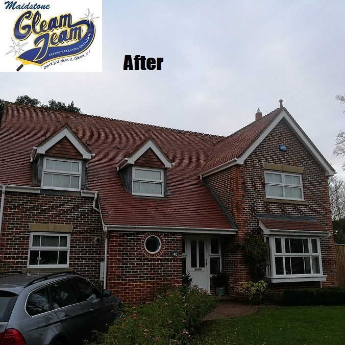 roof-cleaning-soft-washing-tonbridge-kent