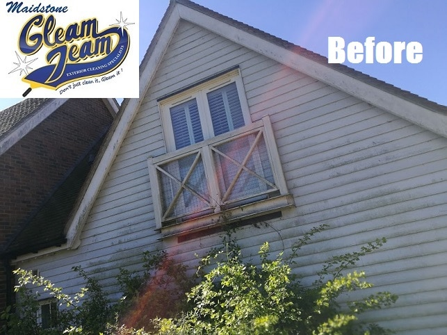 exterior-house-cleaning-maidstone-kent