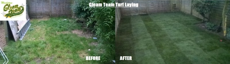 re-turfing-maidstone