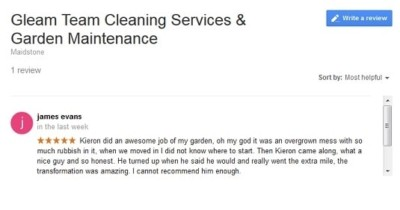 gardening-services-review-maidstone