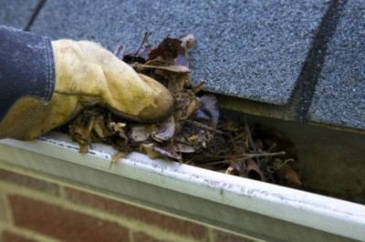 gutter-cleaning-maidstone