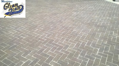 block-paving-driveway-jet-washed-re-sanded-and-sealed-maidstone