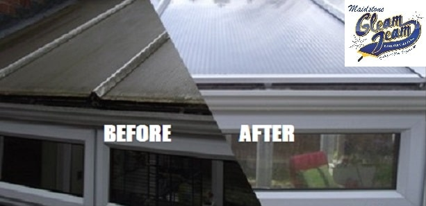 conservatory-cleaning-medway-conservatory-roof-cleaners-chatham-kent