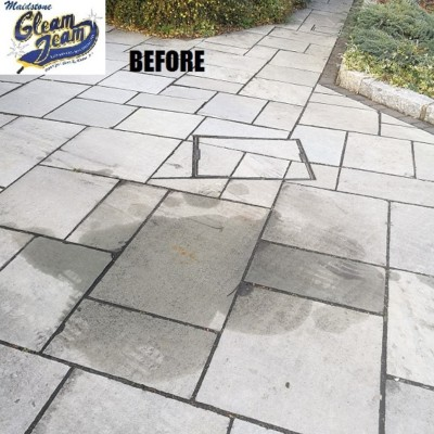 driveway-cleaners-stain-removal-maidstone