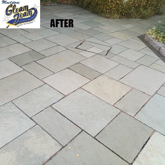 driveway-cleaning-maidstone-kent