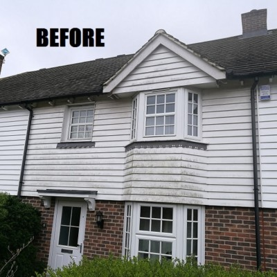 exterior-house-cleaning-maidstone