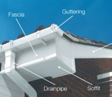 fascias-soffits-cladding-bargeboards-maidstone