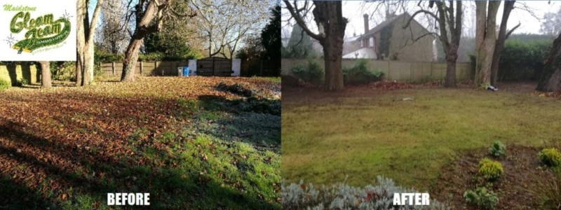garden-renovation-maidstone