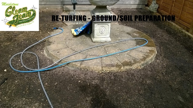 ground-preparation-for-re-turfing
