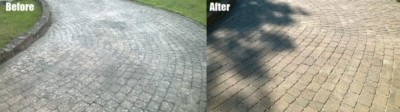 Block-paving-cleaning-south-london