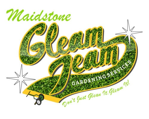 gleam-team-gardening