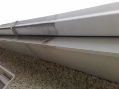 cleaning-of-exterior-gutter-casing-fascias-and-soffits-maidstone