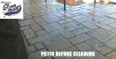 wedding-venue-patio-cleaning-maidstone