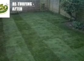 garden-turf-laying-Maidstone