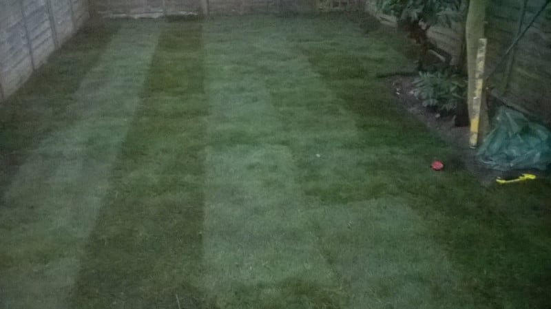 turf-laying-in-maidstone