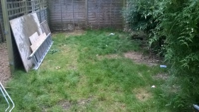 garden-before-laying-turf-maidstone