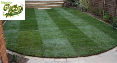 lawn-laying-maidstone