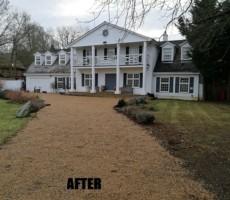 driveway-renovation-maidstone