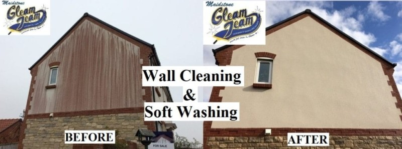 house-wall-before-and-after-softwash-treatment-in-maidstone
