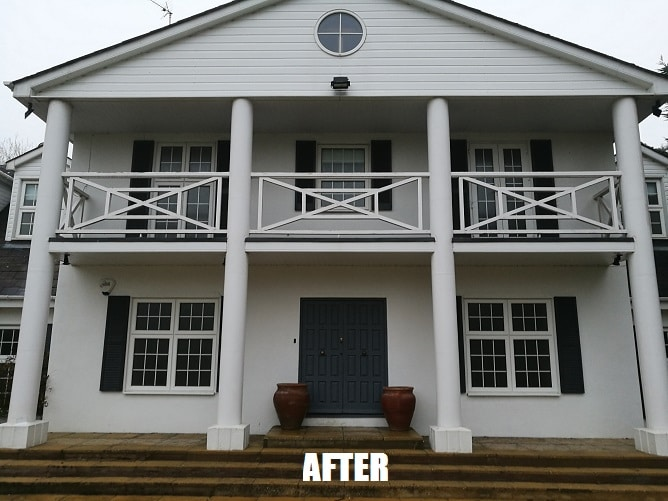 exterior-cleaning-services-maidstone-london