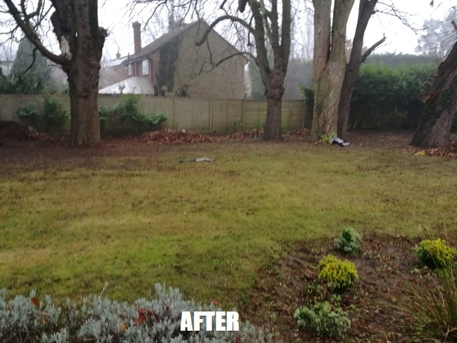 garden-renovation-maidstone