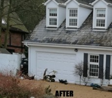 after-roof-cleaning-moss-removal-maidstone