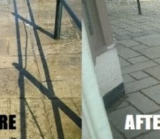 before-and-after-patio-cleaning-maidstone