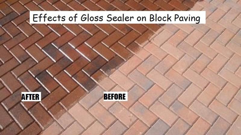 gloss-sealer-on-block-paving