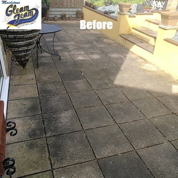patio-cleaning-ashford-canterbury