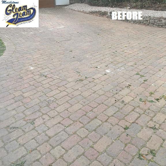 ashford-driveway-cleaning-re-sand-sealer